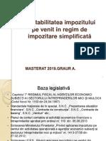 Cont_imp_venit_simplif_IVAO_M.pdf
