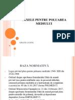 Taxa_poluarea_mediului_M.pdf