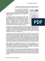 Bateria de Luria DNA.pdf