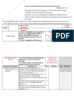 Data_Sheet_and_Checklist_for_Domestic_Imported_Class_II_and_III_Medical_Devices_