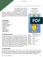 Dhanvantari - Wikipedia.pdf