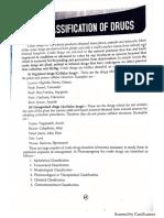 unit 2 Pharmacognosy.pdf