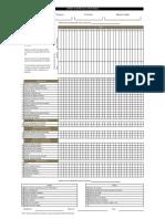 Carnet-de-bord_GRUE-MOBILE GRUE.pdf