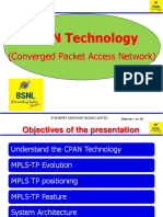 CPAN-Technology
