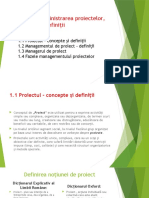 Tema 1 Administrarea proiectelor.pptx