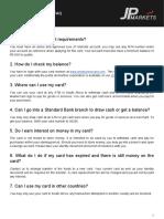 JP_MasterCard_FAQ.pdf