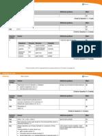 IAS_Chemistry_SB1_Mark Scheme_T3.pdf