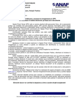 Comunicat_ANAF_SPV_10042020.pdf