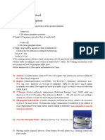 2010-Protocol for AChE Assay-Zhiyan Sui
