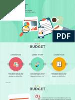 Budget-playful.pptx