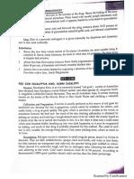 unit 1 Pharmacognosy.pdf