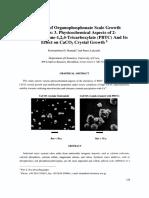 Good phosphonate selection.pdf