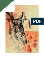 Poe-mascara.pdf