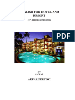 MODUL_ENGLISH_FOR_HOTEL_AND_RESORT.docx