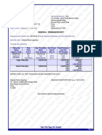 PrmPayRcpt-PR0346640000011718 (1)