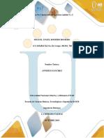 Tarea No 2 desarrollo de ejercicios unidad 1 y 2.pdf