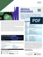 Bachelor-of-Medical-Bioscience-2019