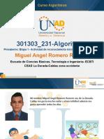Plantilla_para_presentacion_Vìdeo_Etapa 1.ppsx
