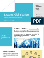 BBC 1200 Lesson 1 What is Globalization_-398639958