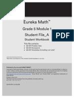 g5_m1_student_wkbook_v1_3_1 2.pdf