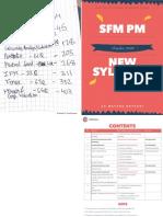 SFM PM - New.pdf