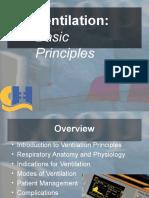 ventilationprinciples-100608183900-phpapp01
