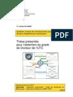 These_UTC_Gaetan_Blondet.pdf