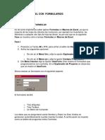 MACROS_EN_EXCEL_CON_FORMULARIOS_Ejercici.pdf