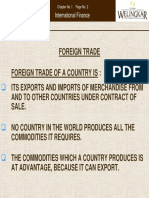 chp-1foreigntrade-110908015956-phpapp01.pdf