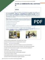 T1 gestion del producto.pdf