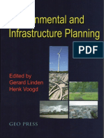 Environmental and Infrastructure Planning.pdf