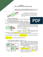 Seminar 2.pdf