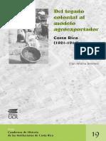 019_Del_legado_colonial.pdf