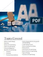 Session 16  17 Credit Rating Features, advantages and process.pdf