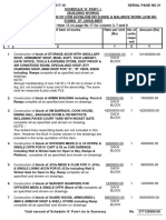 ScheduleA.pdf