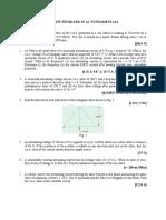 EE103 Homework 1