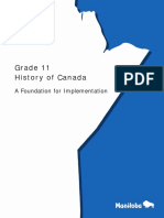 Canadian Textbook History Year 11.pdf