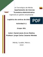 ACTIVIDAD 4.1_ArcosDaniel