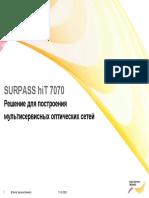 nsn_HiT_7070.pdf