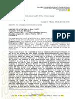 4.- OFICIO PARA DAR VISTA A UAMASI (1).JURIDICO.DGSEI.14