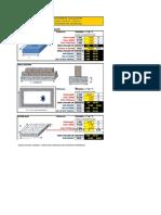 Islidedocs.com-Const Estimate Made Easy by Engr Caj.pdf