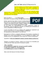1- Formato Reunión Taller ACA.pdf