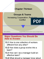 Lecture 10  leading groups and Teams.ppt