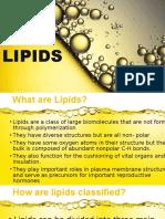 LIPIDS [Autosaved].pptx