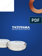 CATALOG-TATEYAMA_low.pdf
