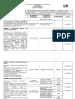 Convenio de Aprendizaje I.P.D 2020-1