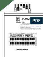 Skx manual.pdf