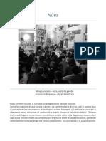 Presentazione nues.pdf