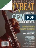 DB1901.pdf