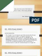 5. SISTEMA SOCIO-ECONÓMICO POLÍTICO DEL FEUDALISMO.pptx